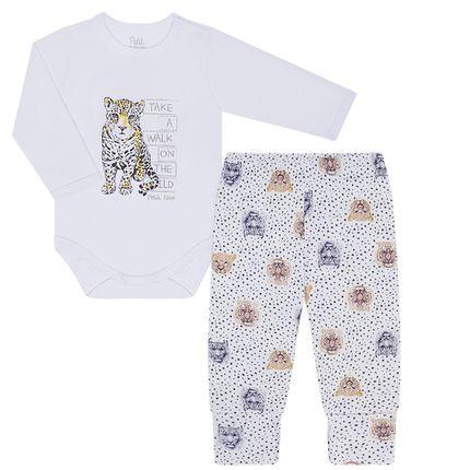 LBY17924851-RN_A-moda-bebe-menina-menino-conjunto-body-longo-calca-em-suedine-fasion-print-petit-by-la-baby-no-bebefacil-loja-de-roupas-enxoval-e-acessorios-para-bebes