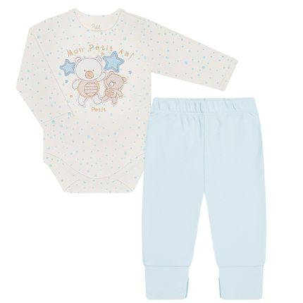 LBY17924862-RN_A-moda-bebe-menino-conjunto-body-longo-calca-em-suedine-ursinho-estrela-petit-by-la-baby-no-bebefacil-loja-de-roupas-enxoval-e-acessorios-para-bebes
