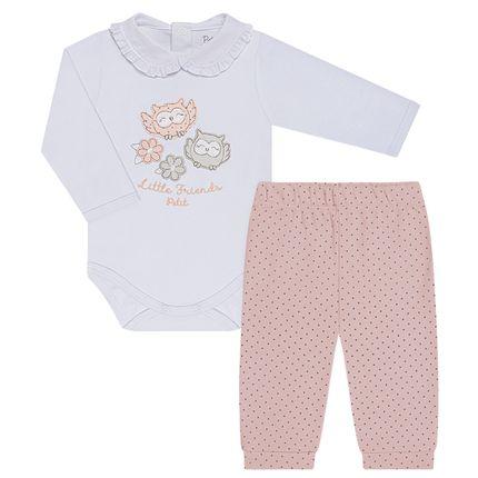 LBY87324866-M_A--moda-bebe-menina-body-longo-golinha-com-calca-mijao-corujinha-petit-by-la-baby-no-bebefacil-loja-de-roupas-enxoval-e-acessorios-para-bebes