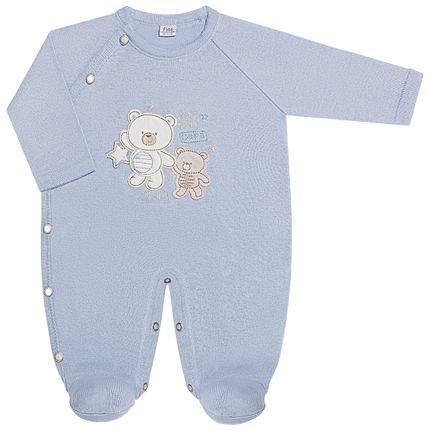 LBY25554862-RN_A--moda-bebe-menino-macaco-longo-tricot-ursinho-estrela-petit-by-la-baby-no-bebefacil-loja-de-roupas-enxoval-e-acessorios-para-bebes