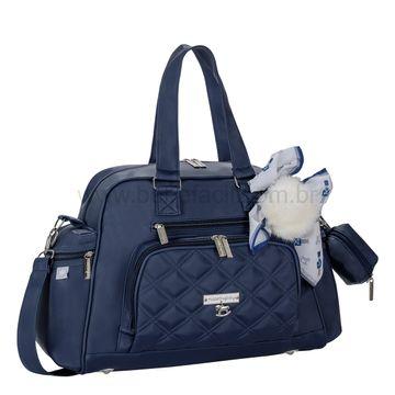 MB11SOL299.21-B-Bolsa-para-bebe-Everyday-Soldadinho-Marinho---Masterbag