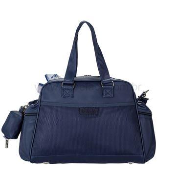MB11SOL299.21-D-Bolsa-para-bebe-Everyday-Soldadinho-Marinho---Masterbag