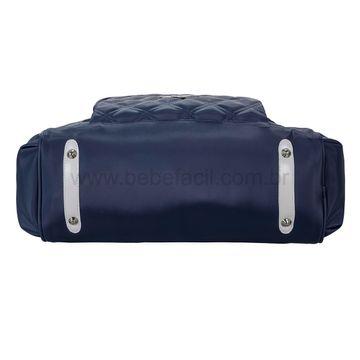 MB11SOL299.21-E-Bolsa-para-bebe-Everyday-Soldadinho-Marinho---Masterbag