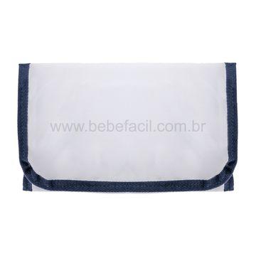 MB11SOL299.21-H-Bolsa-para-bebe-Everyday-Soldadinho-Marinho---Masterbag