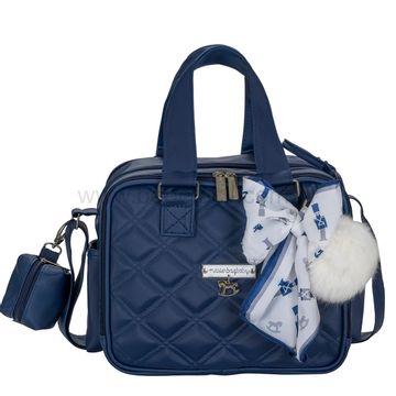 MB11SOL206.21-A-Bolsa-Termica-Organizadora-para-bebe-Soldadinho-Marinho---Masterbag