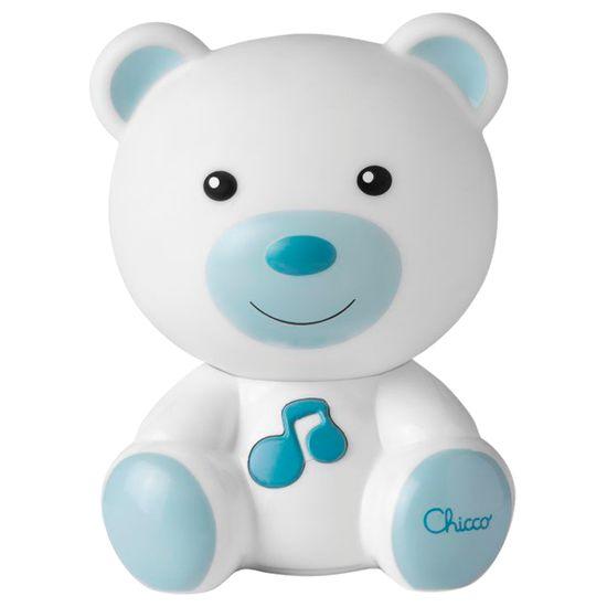 CH5202-A-Luminaria-Ursinho-Bons-Sonhos-Dreamlight-Azul--0m-----Chicco