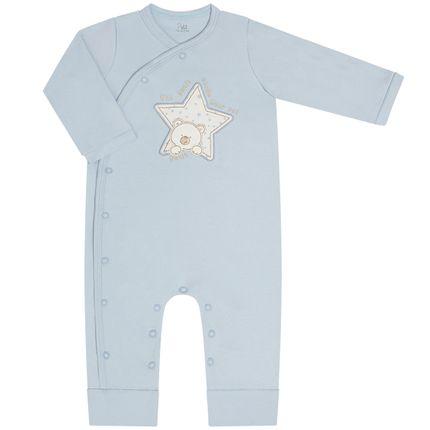 LBY25574862-RN_A-moda-bebe-menino-macacao-longo-s-em-suedine-ursinho-estrela-petit-by-la-baby-no-bebefacil-loja-de-roupas-enxoval-e-acessorios-para-bebes