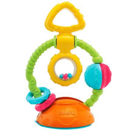 CH5037-A-Brinquedo-para-cadeira-de-Alimentacao-Chocalho-Touch---Spin--6m-----Chicco