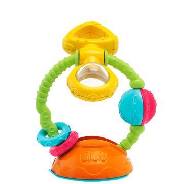 CH5037-B-Brinquedo-para-cadeira-de-Alimentacao-Chocalho-Touch---Spin--6m-----Chicco