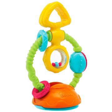 CH5037-C-Brinquedo-para-cadeira-de-Alimentacao-Chocalho-Touch---Spin--6m-----Chicco