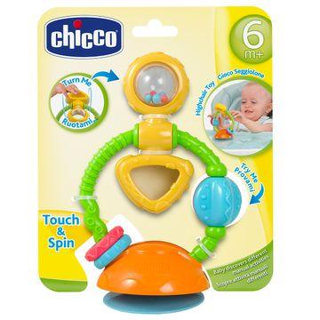 CH5037-D-Brinquedo-para-cadeira-de-Alimentacao-Chocalho-Touch---Spin--6m-----Chicco