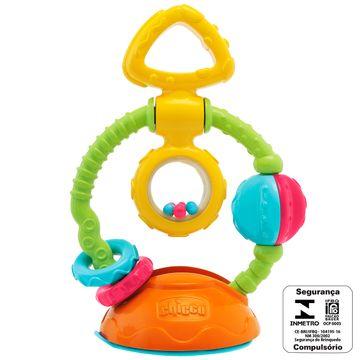 CH5037-E-Brinquedo-para-cadeira-de-Alimentacao-Chocalho-Touch---Spin--6m-----Chicco
