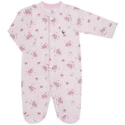 LBY30794845-RN_A--moda-bebe-menina-macacao-longo-em-suedine-roses--petit-by-la-baby-no-bebefacil-loja-de-roupas-enxoval-e-acessorios-para-bebes