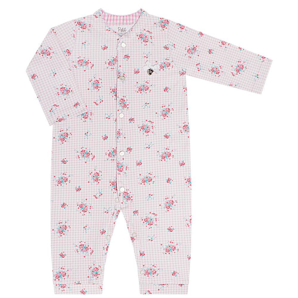 LBY30794845-M_A-moda-bebe-menina-macacao-longo-em-suedine-roses--petit-by-la-baby-no-bebefacil-loja-de-roupas-enxoval-e-acessorios-para-bebes