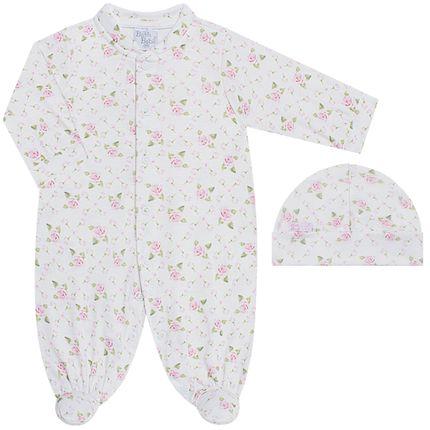 BB8564-RN_A-moda-bebe-menina-macacao-longo-com-touca-em-suedine-flores-beth-bebe-no-bebefacil-loja-de-roupas-enxoval-e-acessorios-para-bebes