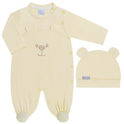 BB8639-RN_A-moda-bebe-menino-macacao-longo-com-touca-em-suedine-ursinho-amarelo-beth-bebe-no-bebefacil-loja-de-roupas-enxoval-e-acessorios-para-bebes