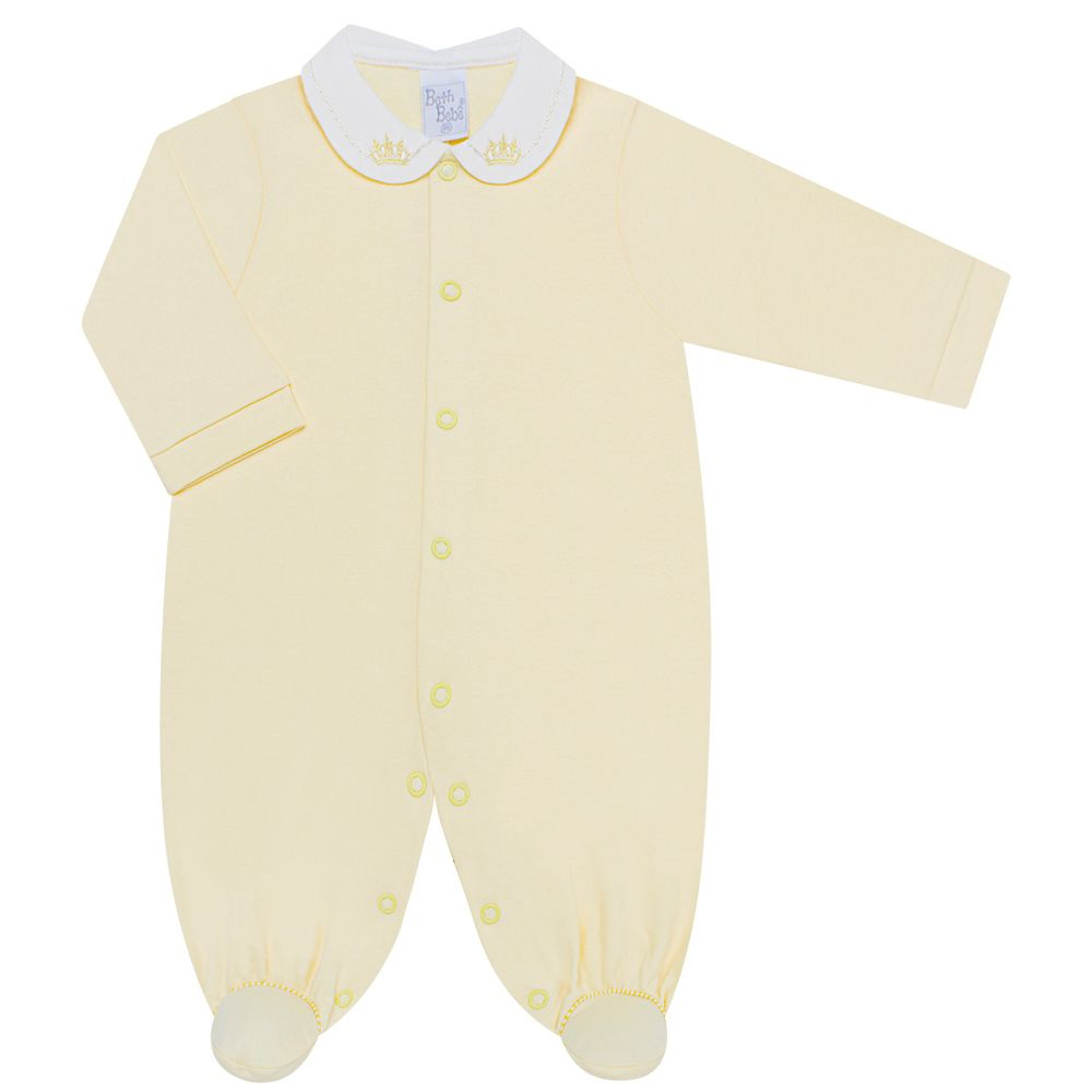 BB8661-RN-AMA_A-moda-bebe-menina-macacao-longo-com-golinha-fustao-em-suedine-amarelo-beth-bebe-no-bebefacil-loja-de-roupas-enxoval-e-acessorios-para-bebes