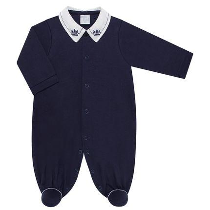 BB8661-RN-MAR_A--moda-bebe-menino-macacao-longo-com-golinha-fustao-em-suedine-marinho-beth-bebe-no-bebefacil-loja-de-roupas-enxoval-e-acessorios-para-bebes