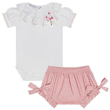 4778027A046-P_A-moda-bebe-menina-conjunto-body-golinha-renda-calcinha-lacinhos-lovely-roana-no-bebefacil-loaj-de-roupas-enxoval-e-acessorios-para-bebes