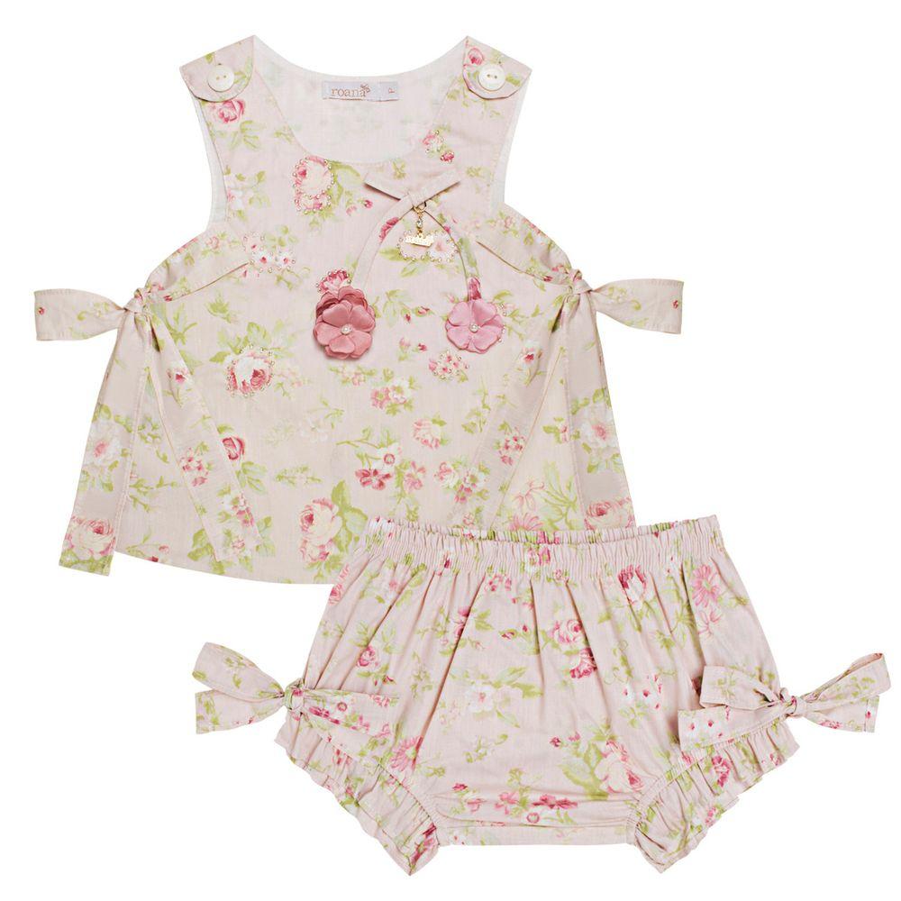 4778023C046-P_A-moda-bebe-menina-conjunto-bata-com-calcinha-em-tricoline-flores-roana-no-bebefacil-loja-de-roupas-enxoval-e-acessorios-para-bebes