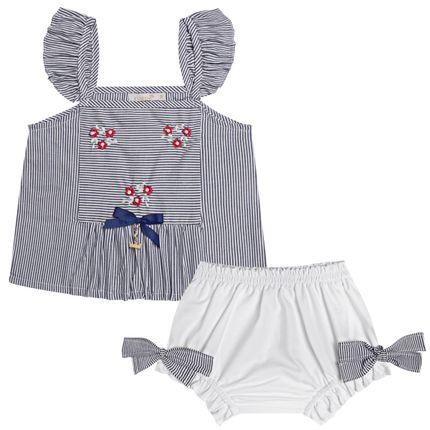 4718023008-M_A-moda-bebe-menina-conjunto-bata-com-calcinha-em-tricoline-piquet-florzinhas-roana-no-bebefacil-loja-de-roupas-enxoval-e-acessorios-para-bebes