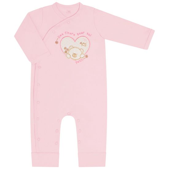 LBY25574861-RN_A-moda-bebe-menina-macacao-longo-s-em-suedine-ursinha-poa-petit-by-la-baby-no-bebefacil-loja-de-roupas-enxoval-e-acessorios-para-bebes