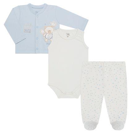 LBY87344862-RN_A-moda-bebe-menino-conjunto-pagao-casaquinho-body-regata-calca-mijao-ursinho-estrela-petit-by-la-baby-no-bebefacil-loja-de-roupas-enxoval-e-acessorios-para-bebes