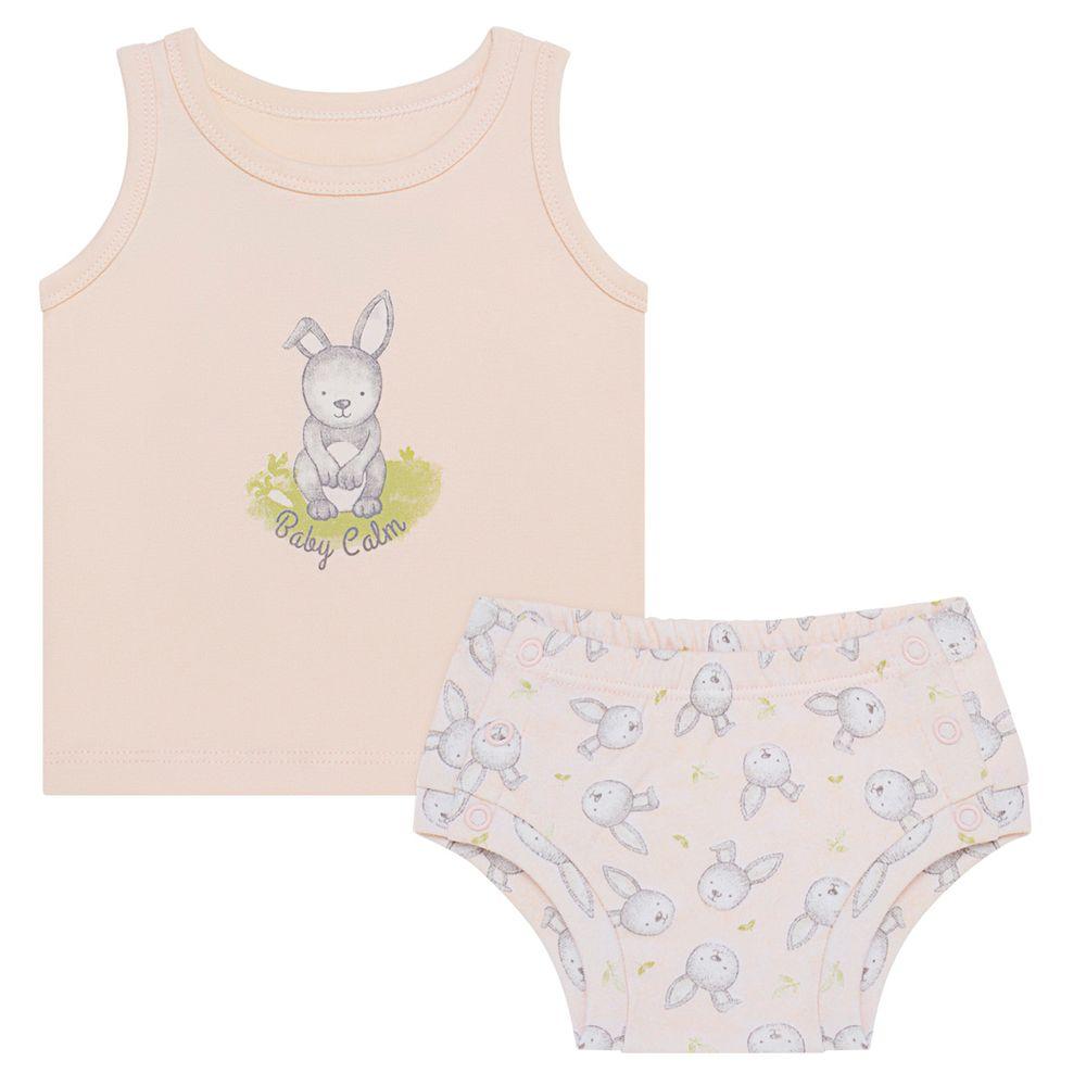 19884117-P_A-moda-bebe-menina-regata-cobre-fralda-suedine-nano-protect-no-bebefacil-loja-de-roupas-enxoval-e-acessorios-para-bebes