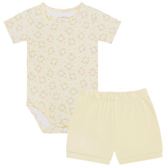 19894119_A-moda-bebe-menina-menino-body-curto-short-suedine-baby-calm-nano-protect-girafinha-no-bebefacil-loja-de-roupas-enxoval-e-acessorios-para-bebes