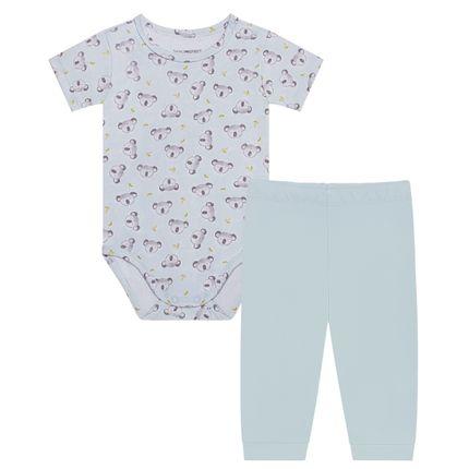 19964118_A-moda-bebe-menino-body-curto-calca-mijao-suedine-baby-calm-nano-protect-coalinha-no-bebefacil-loja-de-roupas-enxoval-e-acessorios-para-bebes