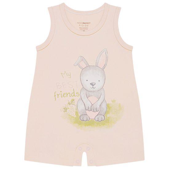 90154117_A-moda-bebe-menina-macacao-regata-suedine-baby-calm-nano-protect-coelhinha-no-bebefacil-loja-de-roupas-enxoval-e-acessorios-para-bebes