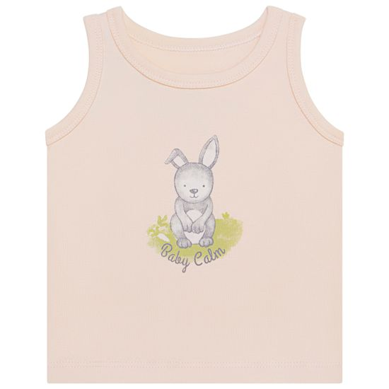 95104117_A-moda-bebe-menina-regata-suedine-baby-calm-nano-protect-coelhinha-no-bebefacil-loja-de-roupas-enxoval-e-acessorios-para-bebes