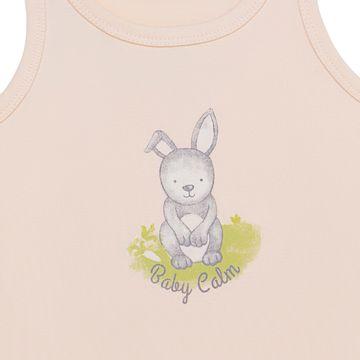 95104117_B-moda-bebe-menina-regata-suedine-baby-calm-nano-protect-coelhinha-no-bebefacil-loja-de-roupas-enxoval-e-acessorios-para-bebes