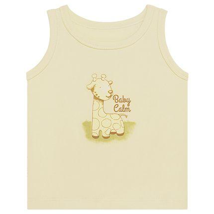 95104119_A-moda-bebe-menina-menino-regata-suedine-baby-calm-nano-protect-girafinha-no-bebefacil-loja-de-roupas-enxoval-e-acessorios-para-bebes