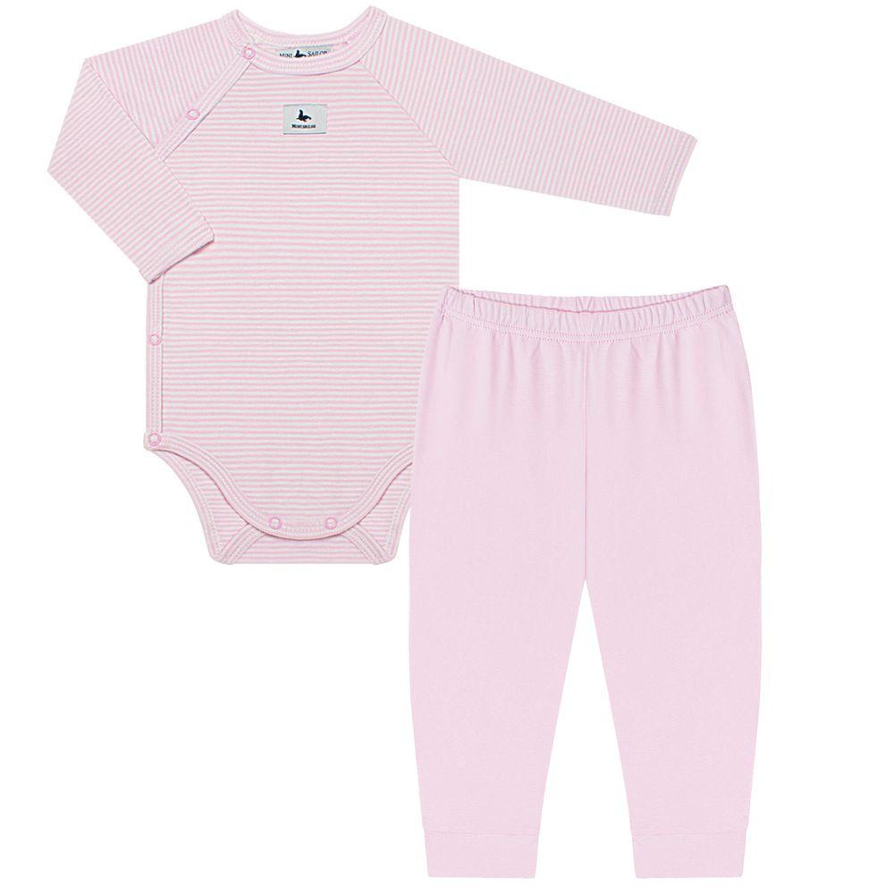 17234441_A-moda-bebe-menina-body-longo-calca-mijao-em-suedine-strippes-rosa-no-bebefacil-loja-de-roupas-enxoval-e-acessorios-para-bebes