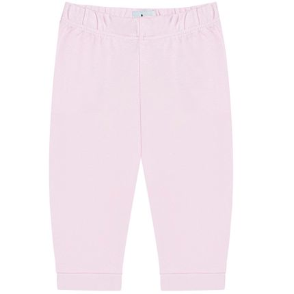 83024264_A-moda-bebe-menina-calca-mijao-em-cotton-touch-rosa-mini-sailor-no-bebefacil-onde-voce-encontra-roupas-enxoval-e-acessorios-para-bebes