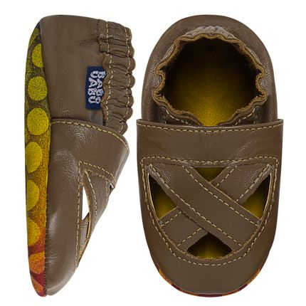 BABO85_A-moda-bebe-menino-sandalia-x-eco-olivai-babo-uabu-no-bebefacil-loja-de-roupas-enxoval-e-acessorios-para-bebes