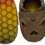 BABO85_D-moda-bebe-menino-sandalia-x-eco-olivai-babo-uabu-no-bebefacil-loja-de-roupas-enxoval-e-acessorios-para-bebes