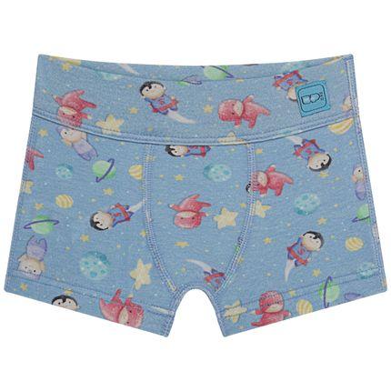 367C6HEROISNOESPACO-2_A-moda-bebe-menino-cueca-boxer-amarela-monstros-brincando-up-man-no-bebefacil-loja-de-roupas-enxoval-e-acessorios-para-bebes