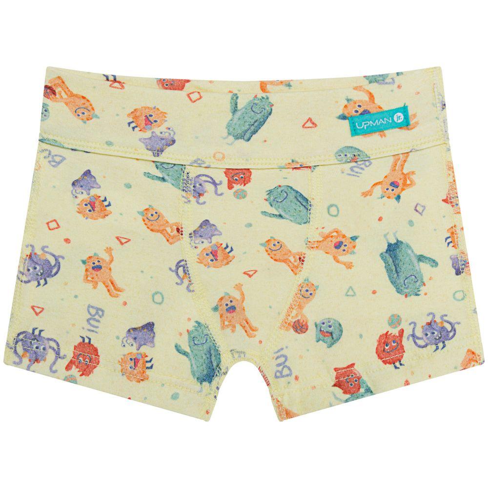 367C6-MONSTROSBRINCANDO-2_A-moda-bebe-menino-cueca-boxer-amarela-monstros-brincando-up-man-no-bebefacil-loja-de-roupas-enxoval-e-acessorios-para-bebes
