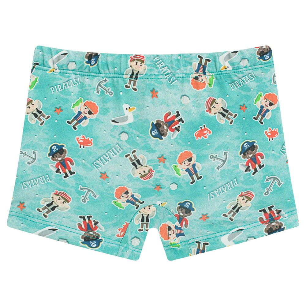 391P9-PIRATASNOMAR_2_A-moda-praia-bebe-menino-sunga-boxer-em-lycra-cinza-up-man-no-bebefacil-loja-de-roupas-enxoval-e-acessorios-para-bebes