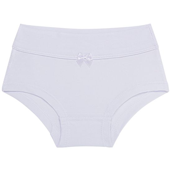 464C1-BRANCA-2_A-moda-bebe-menina-calcinha-em-cotton-branca-up-man-no-bebefacil-loja-de-roupas-enxoval-e-acessorios-para-bebes