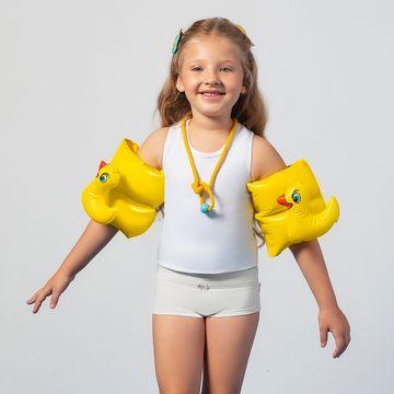 464C1_B-moda-bebe-menina-calcinha-em-cotton-branca-up-man-no-bebefacil-loja-de-roupas-enxoval-e-acessorios-para-bebes