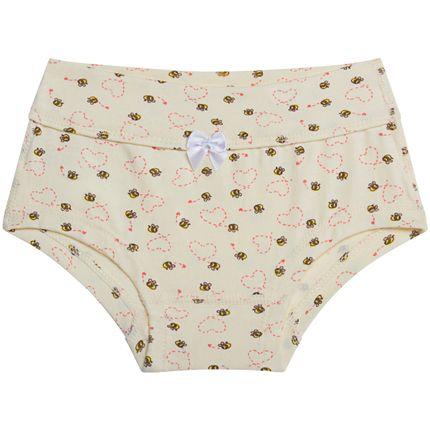 464C5-ABELHINHAS-2_A-moda-bebe-menina-calcinha-cotton-abelhinhas-up-man-no-bebefacil-loja-de-roupas-enxoval-e-acessorios-para-bebes
