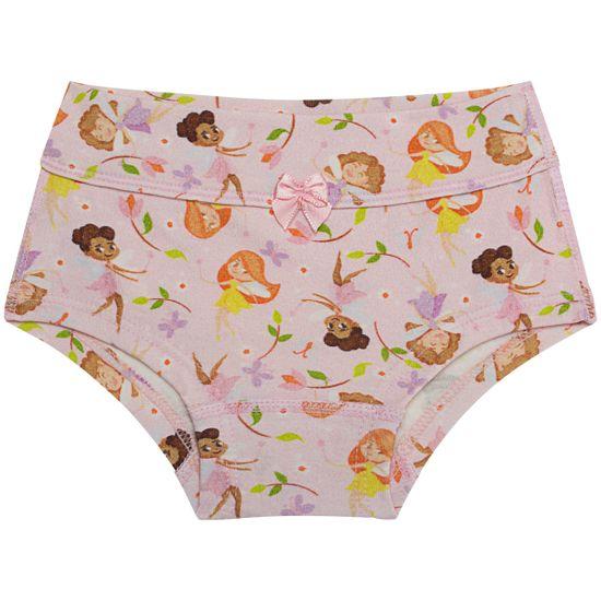 464C6-FADASMAGICAS-2_A-moda-bebe-menina-calcinha-estampa-digital-fadasmagicas-up-man-no-bebefacil-loja-de-roupas-enxoval-e-acessorios-para-bebes