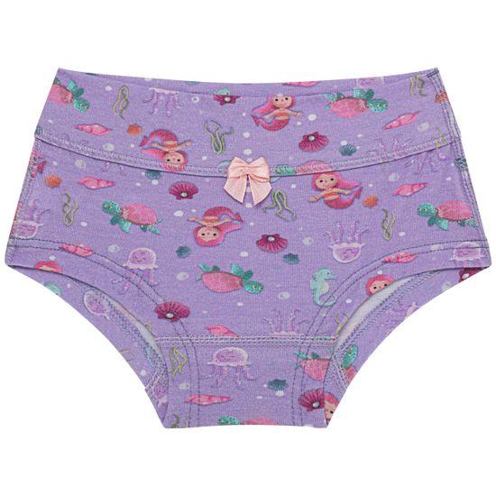 464C6FUNDODOMAR-2_A-moda-bebe-menina-calcinha-estampa-digital-fundo-do-mar-up-man-no-bebefacil-loja-de-roupas-enxoval-e-acessorios-para-bebes