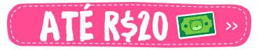 mini banner 5