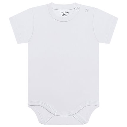 TB13112.01-RN_A-moda-bebe-menino-menina-body-curto-em-suedine-branco-tilly-baby-no-bebefacil-loja-de-roupas-enxoval-e-acessorios-para-bebes