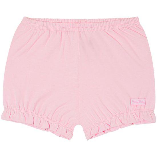 TB13105.10-P_A-moda-bebe-menina-short-balone-malha-rosa-tilly-baby-no-bebefacil-loja-de-roupas-enxoval-e-acessorios-para-bebes