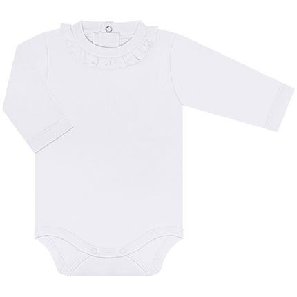 TB13121.01-P_A-moda-bebe-menina-body-longo-babadinhos-em-suedine-branco-tilly-baby-no-bebefacil-loja-de-roupas-enxoval-e-acessorios-para-bebes
